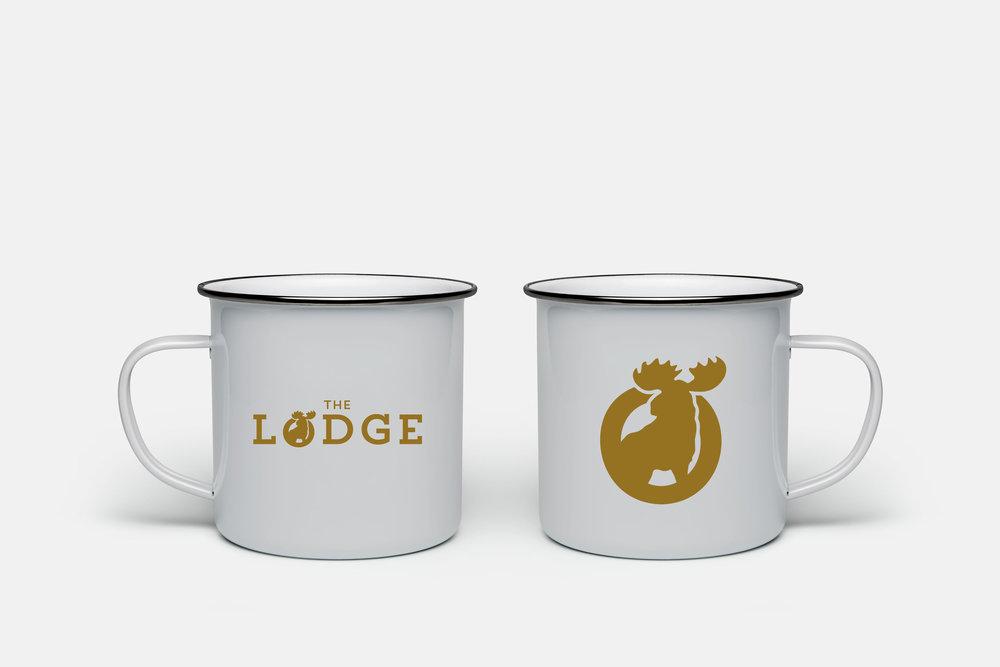 The-Lodge-Enamel-Mug-MockUp.jpg