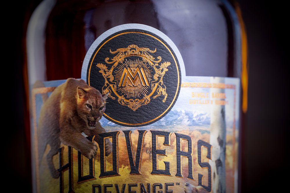 Hoover20171213_JimHarper_Hoovers_253.jpg