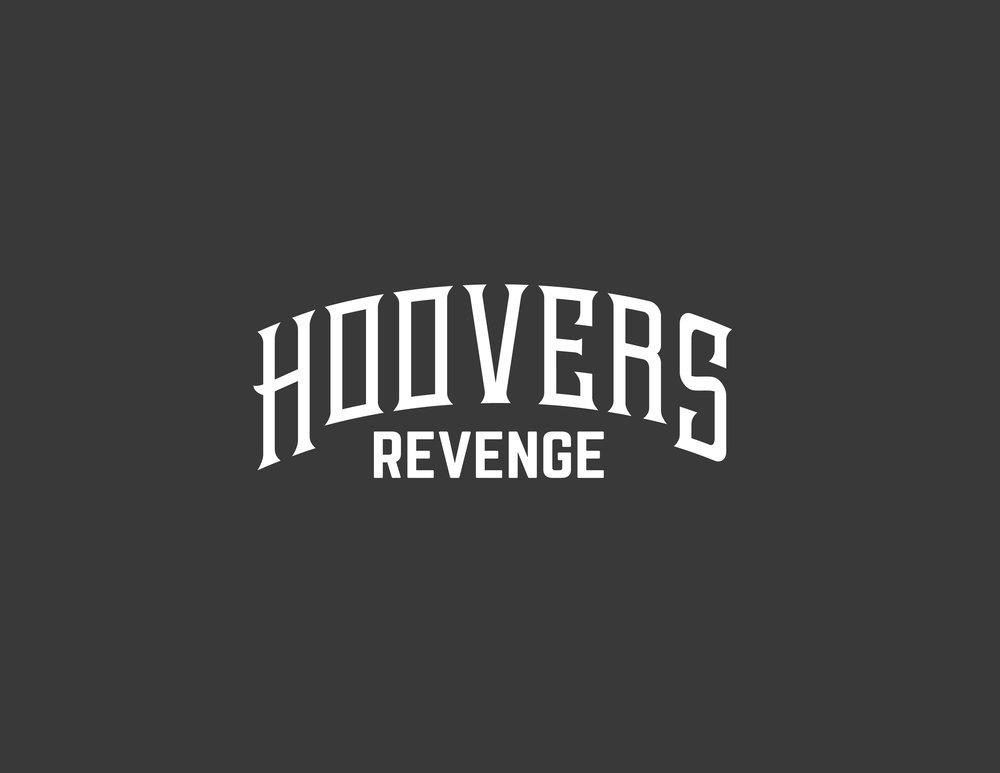hoovers.jpg