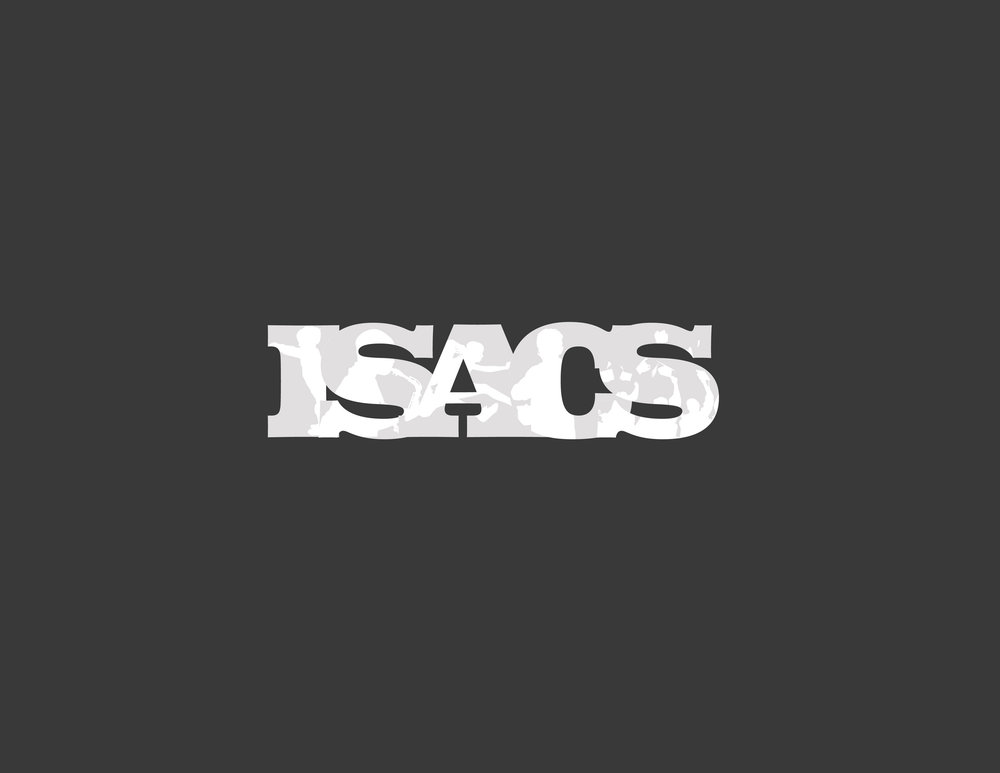 ISACS.jpg