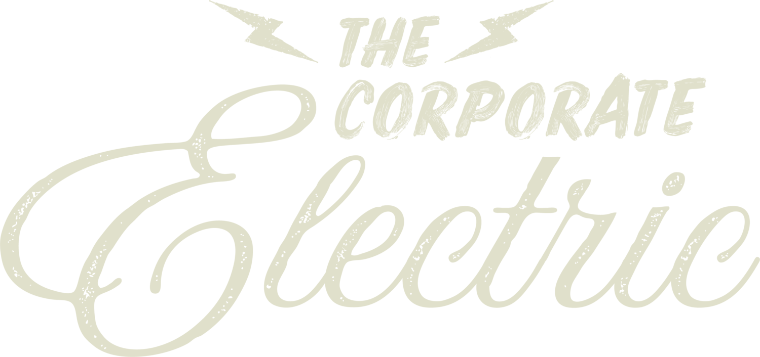 The Corporate Electric