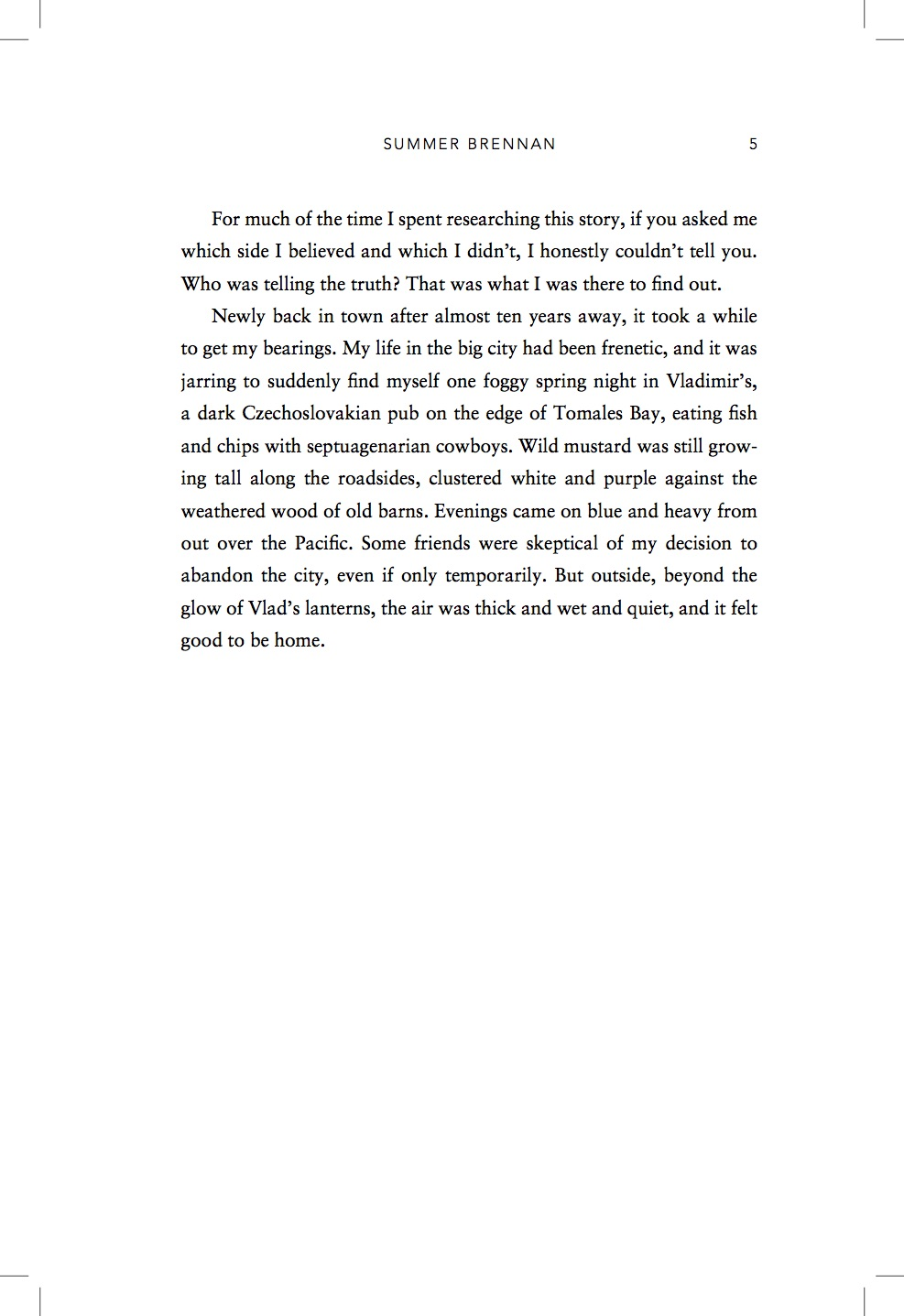 excerpt the oyster war buy the book