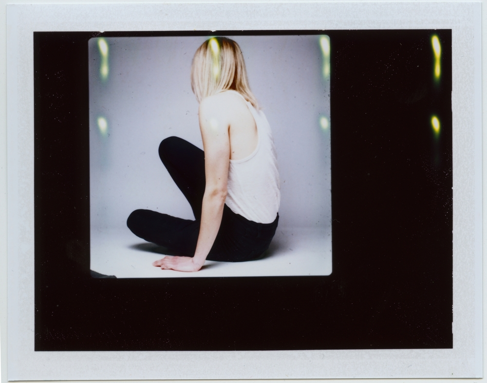 portrait-polaroid-editorial-1