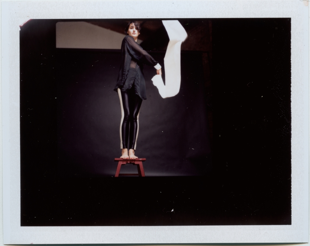 miller-portrait-polaroid-editorial-10
