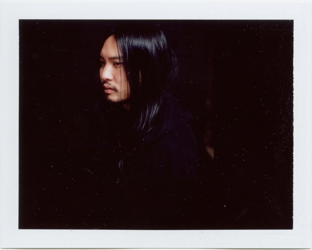 miller-portrait-polaroid-editorial-13