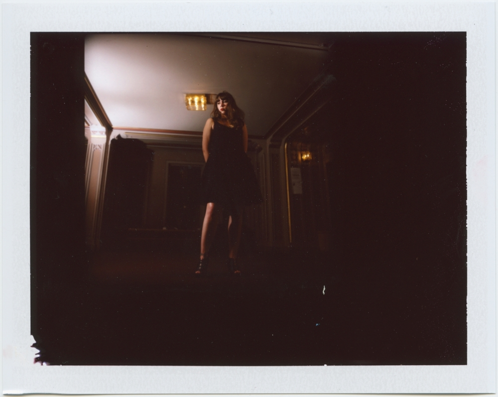 miller-portrait-polaroid-editorial-16