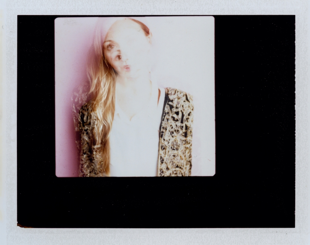 miller-portrait-polaroid-editorial-21