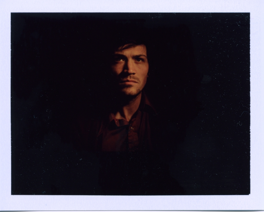 miller-portrait-polaroid-editorial-23