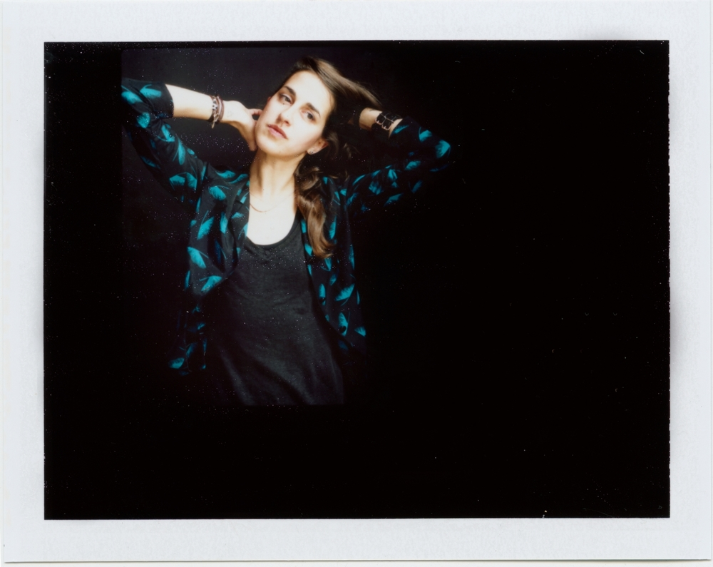 miller-portrait-polaroid-editorial-25