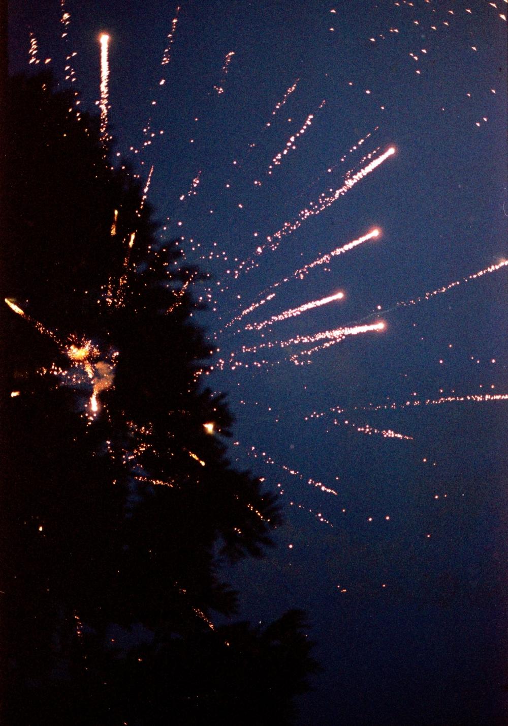 fireworksedit.jpg