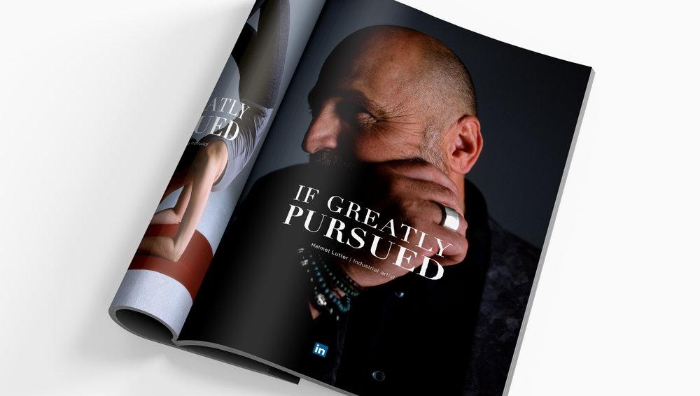 magazine_helmet.jpg