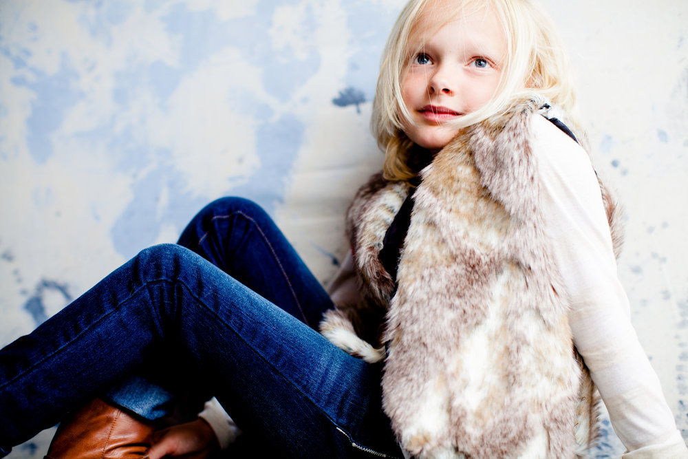 faux-fur_women-and-kids_24.jpg