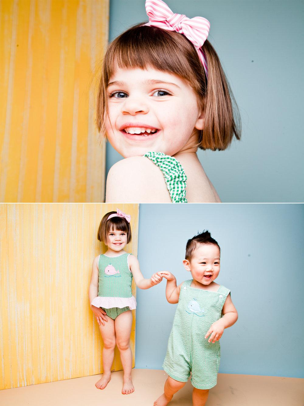 petit_kids.jpg