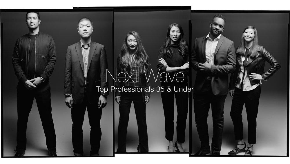 next_wave.jpg