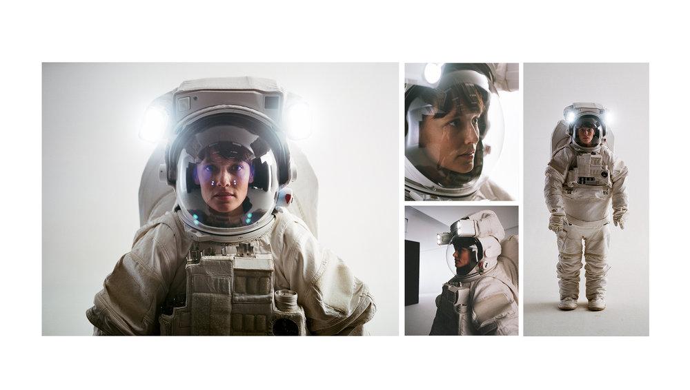 moonshot_inspo (1).jpg