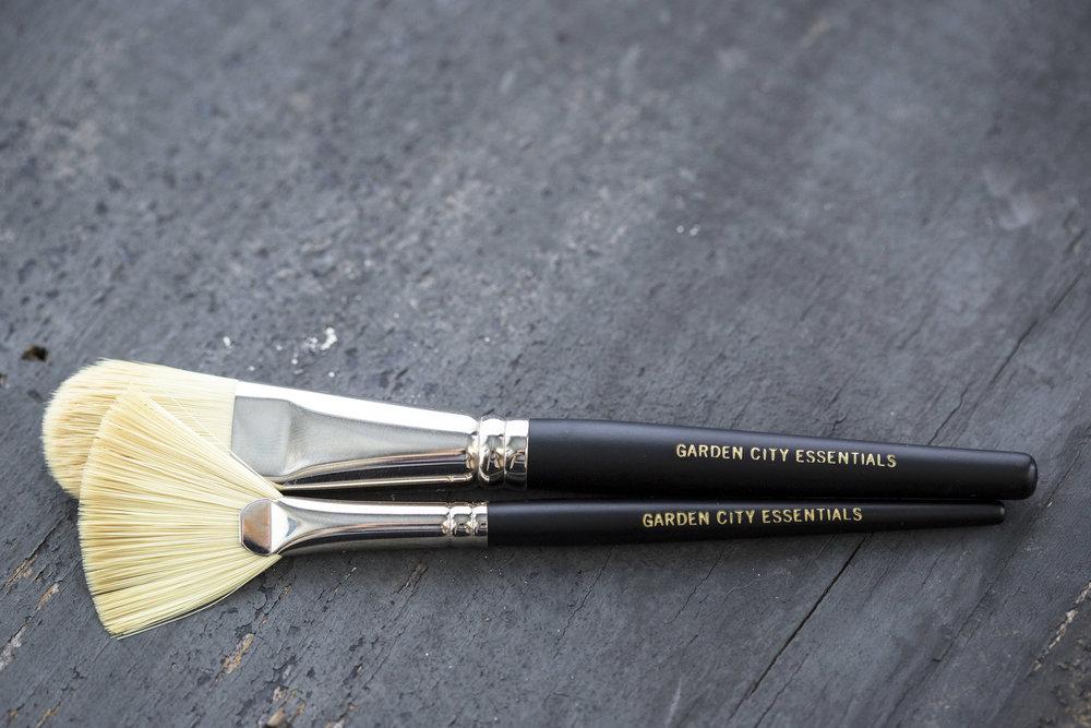 brushes-cover.JPG