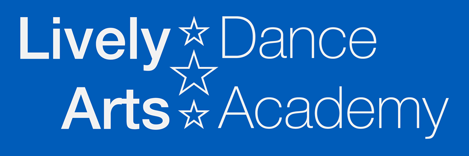Lively Arts Dance Academy