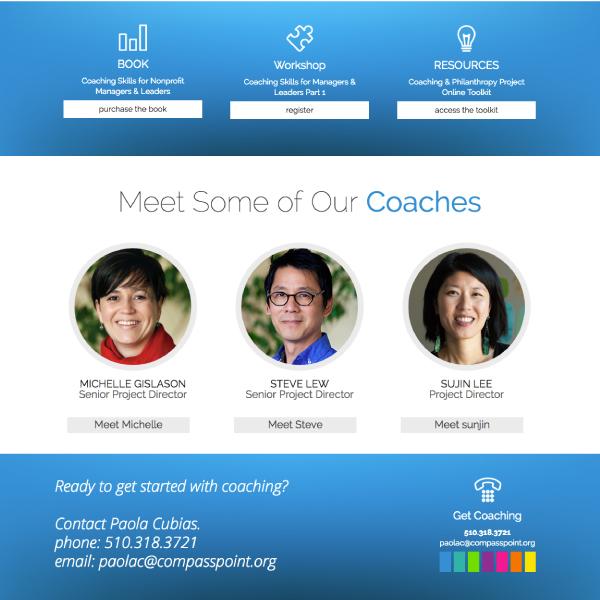cp-coaches.jpg