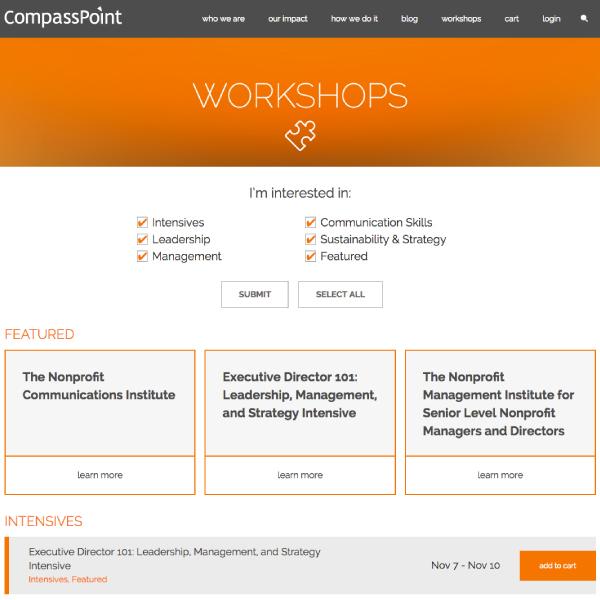 cp-workshops.jpg