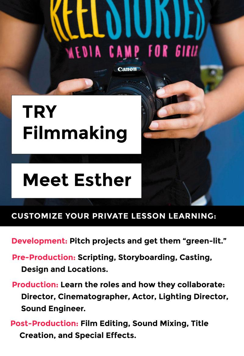 TeacherPoster_Esther.jpg