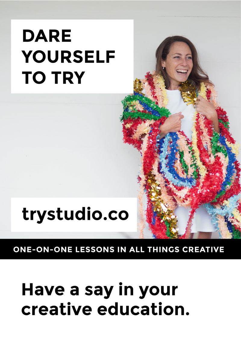 TeacherPoster_TRY-Studio.jpg