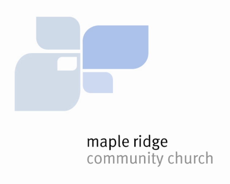 Maple Ridge Community Church