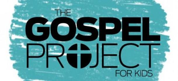 gospel project 3.jpg