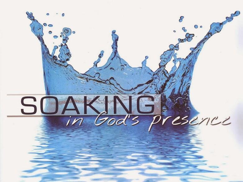 soaking prayer 1.jpg