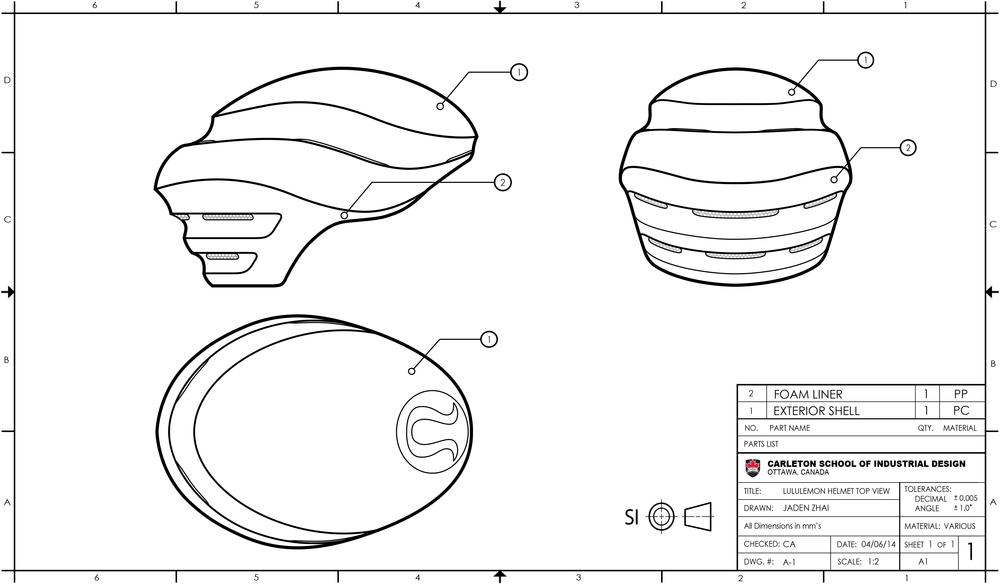 tech drawings for web.jpg