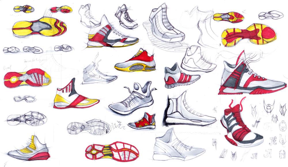 sketches final 1.jpg
