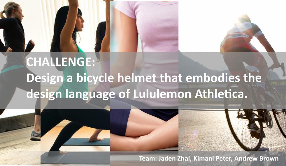 challenge banner.jpg