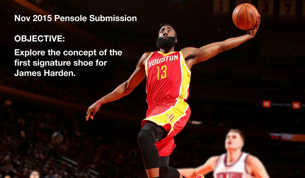 james-harden-dunk BLURRED and text.jpg