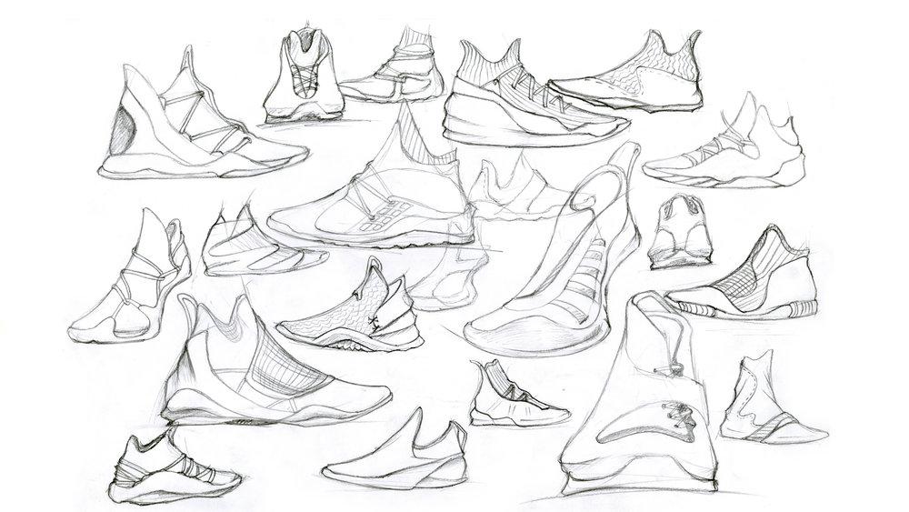 5-YOUNG THUG sketches.jpg