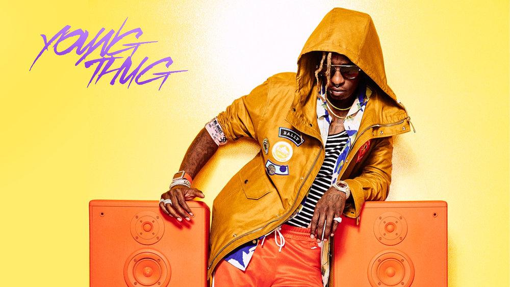 1-young thug poster.jpg