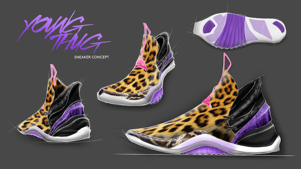 6-young thug sneaker title.jpg