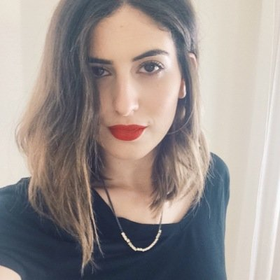 Lily Pebbles is the reason I know how to start a blog. She gives great tips and advice on how to get more viewers for your blog. Whenever I need blog advice I go to her site.