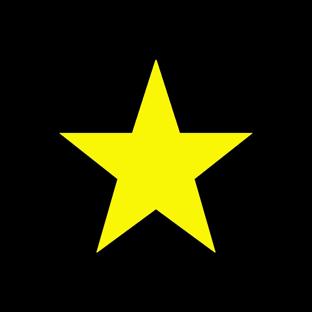 Blog Star.png