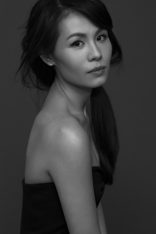 Lauren Khoo Singapore Lauren x Khoo Creative