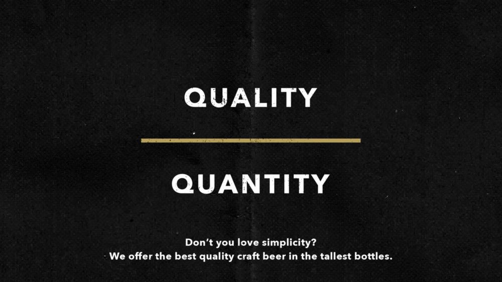 quality_quantity_SIMPLE_forweb.jpg