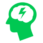 lightning brain.png