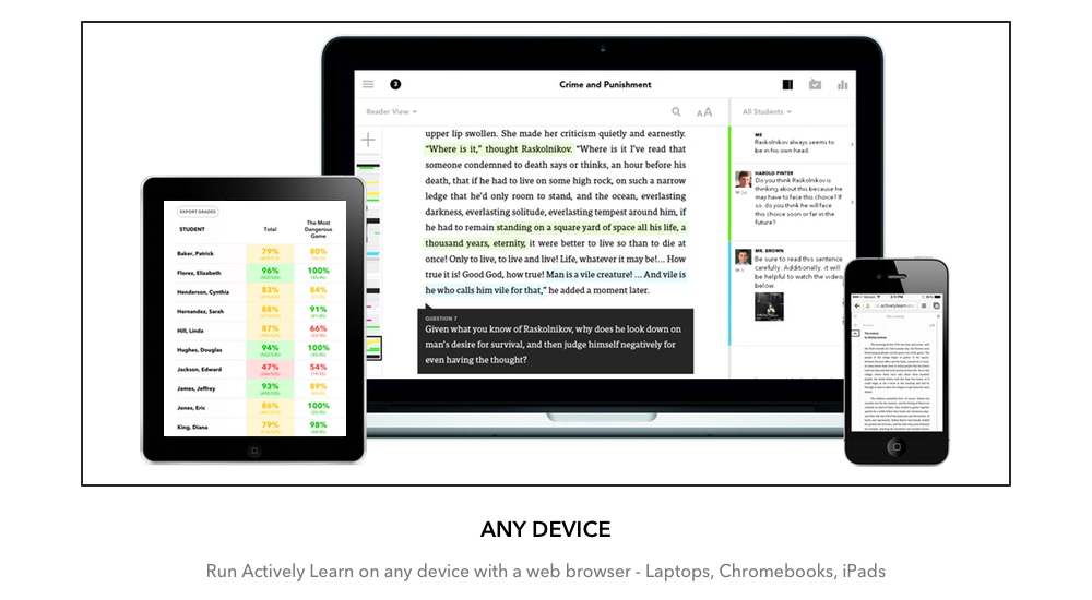 ease of use - multidevice.jpg