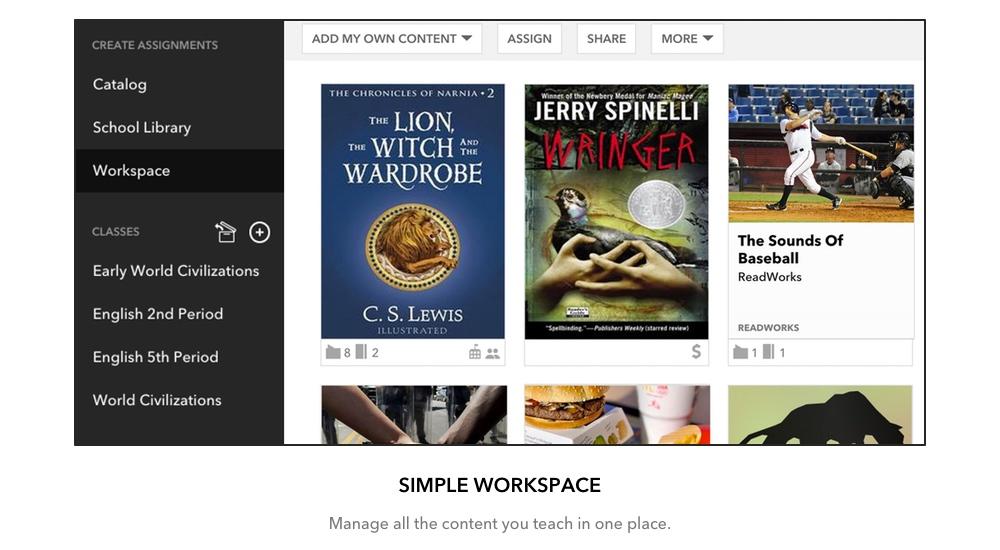 ease of use - workspace.jpg