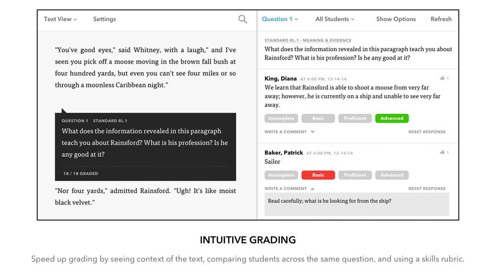 ease of use - grading.jpg