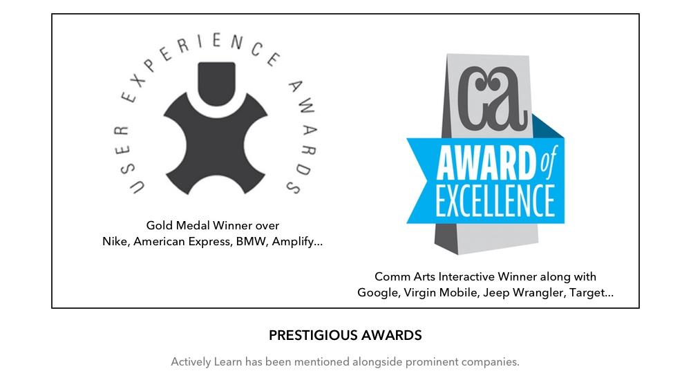 ease of use - awards.jpg