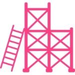 scaffold 200x200.jpg
