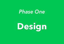 pilot phase 1 design 20151222.png