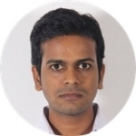 Vikash Mehta Engineer