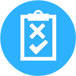 Self-assessment Resources icon.png