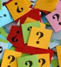 question tiles.jpg