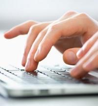 typing (writing) - key tips.jpg